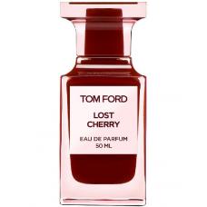 TOM FORD LOST CHERRY 50ml EDP
