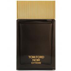 TOM FORD NOIR EXTREME 100ML EDP (M)