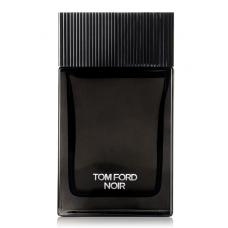 TOM FORD NOIR 100ML EDP (M)