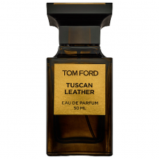 TOM FORD TUSCAN LEATHER 50ml EDP (M)