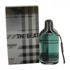 THE BEAT MEN 100ml edt (M)