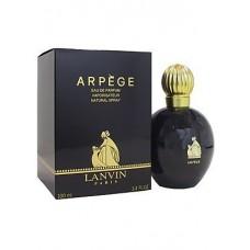 ARPEGE 100ml edp (L)