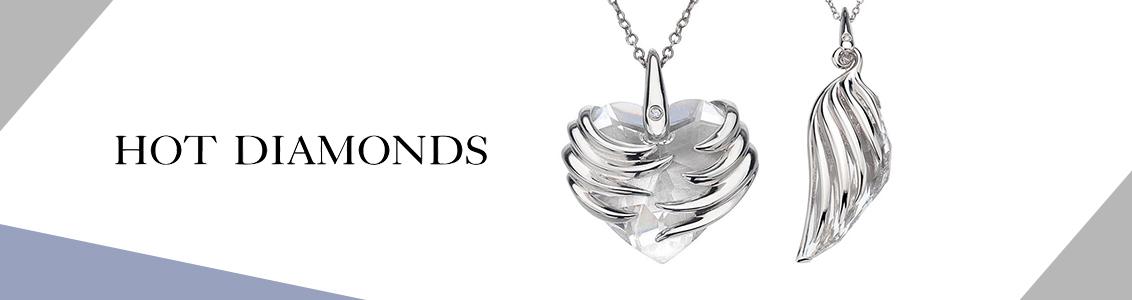 hotdiamonds2