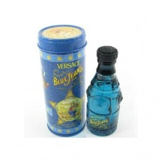 BLUE JEANS 75ml edt (m)