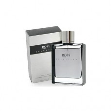 BOSS SELECTION 90ml edt (m)