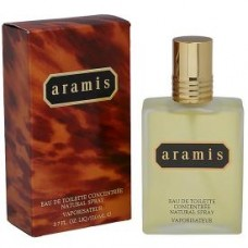 ARAMIS 110ml edt (m)