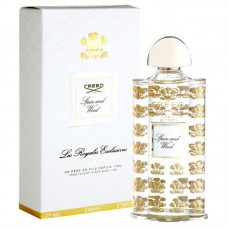 SPICE AND WOOD 75ML edp (L)