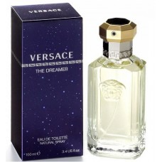 THE DREAMER 100ml edt (m)