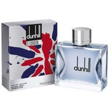 DUNHILL LONDON 100ml edt (M)