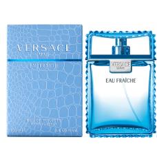 Versace FRAICHE 100ml edt (M)