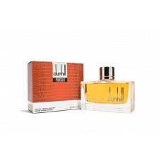 DUNHILL PURSUIT 75ml (M)