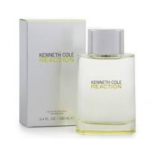 REACTION 100ml edt (m)