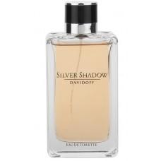 SILVER SHADOW 100ml edt (m)