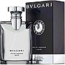 BVLGARI SOIR Pour Homme 100ml (M)