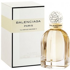 BALENCIAGA 75ML EDP (L)