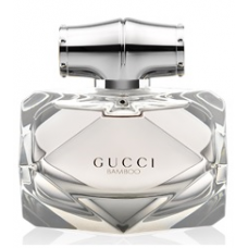 GUCCI BAMBOO 75ml EDP (L)