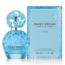 DAISY DREAM FOREVER 50ML EDP (L)