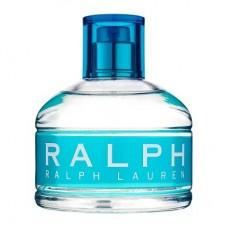 RALPH 100ml edt (L)