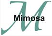 Mimosa Perfumery
