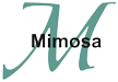 Mimosa Perfumery Wholesale